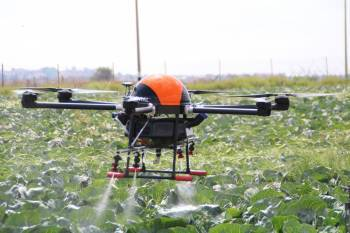 icrisat-gets-permission-to-use-drones-for-agricultural-research-activities-english.jpeg