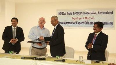 iiss-mpeda-switzerlands-coop-tie-up-to-boost-organic-aqua-farming-in-india-english.jpeg