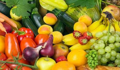 india-2nd-advance-estimates-320-mt-of-horticulture-crops-during-2019-20-english.jpeg