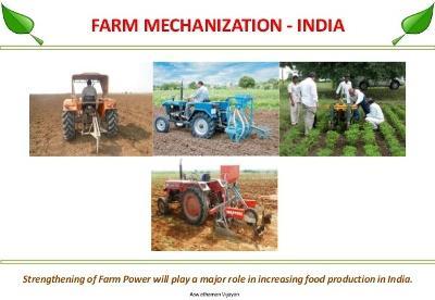 india-allots-17-mn-for-farm-mechanization-during-2016-17-english.jpeg