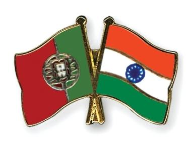 india-approves-mou-with-portugal-in-the-field-of-agriculture-allied-sectors-english.jpeg