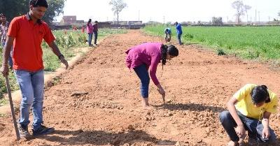 india-approves-three-year-action-plan-of-agricultural-education-division-and-icar-institutes-english.jpeg
