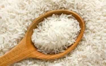 india-exports-4-5-mt-village-rice-to-ghana-and-yemen-english.jpeg