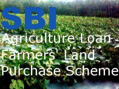 india-extend-crop-loan-grace-period-by-60-days-more-english.jpeg