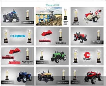 india-gets-first-awards-show-for-tractors-farm-implements-english.jpeg
