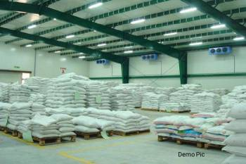 india-has-8186-cold-storages-facilities-with-a-capacity-of-37-42-million-tonnes-english.jpeg