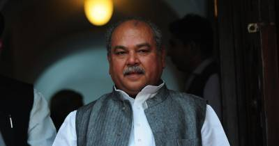 india-has-a-robust-agriculture-rural-economy-says-narendra-singh-tomar-hindi.jpeg