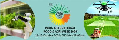 india-has-a-robust-agriculture-rural-economy-says-narendra-singh-tomar-marathi.jpeg
