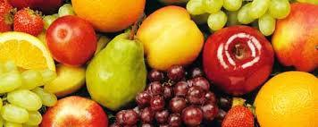 india-is-the-second-largest-producer-of-horticultural-crops-and-fruits-in-the-world-english.jpeg