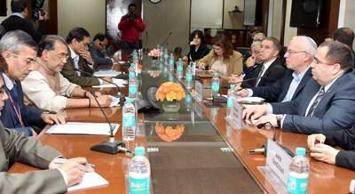 india-israel-committed-to-strengthen-agriculture-relations-english.jpeg