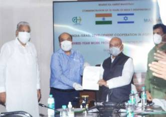 india-israel-sign-three-year-work-program-to-create-agriculture-model-ecosystem-english.jpeg
