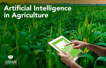 india-needs-widespread-adoption-of-artificial-intelligence-to-improve-crop-productivity-english.jpeg
