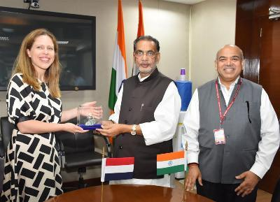 india-netherlands-discuss-ways-to-strengthen-partnership-in-agriculture-sectors-english.jpeg