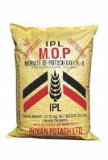 india-potash-to-cut-price-of-mop-by-1500-mt-english.jpeg