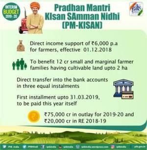 india-provides-cash-benifits-to-120-mn-small-marginal-farmer-families-english.jpeg