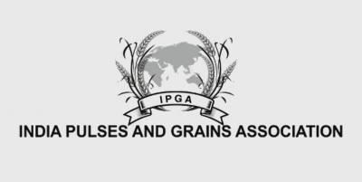 india-pulses-and-grains-association-hosts-webinar-on-kharif-crop-outlook-2020-21-season-english.jpeg