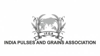 india-pulses-and-grains-association-to-host-3rd-national-pulses-seminar-from-february-10-11-english.jpeg