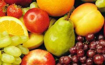 india-releases-final-estimate-of-2015-16-first-advance-estimates-for-2016-17-horticulture-crops-english.jpeg