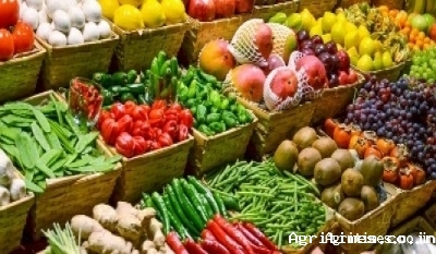 india-releases-horticulture-crops-1st-advance-estimates-for-2019-20-english.jpeg