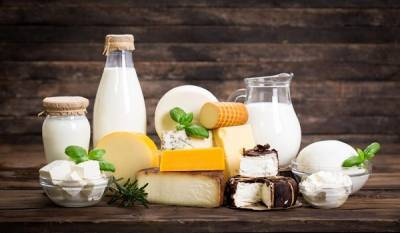 india-rsquo-s-milk-production-in-q1-2020-improved-over-2019-says-raboresearch-dairy-report-english.jpeg