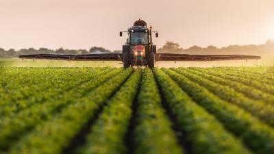 india-second-advance-estimates-predicts-a-record-303-34-mt-of-foodgrain-production-during-2020-21-english.jpeg
