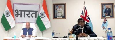 india-sign-mou-with-fiji-for-cooperation-in-the-field-of-agriculture-allied-sectors-english.jpeg