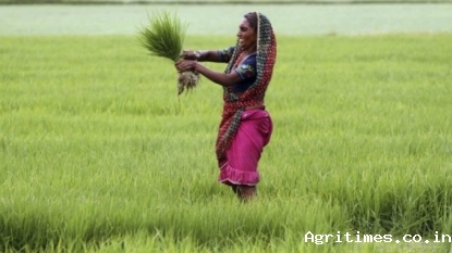 india-supports-3-60-million-female-farmers-with-inr-847-crore-english.jpeg