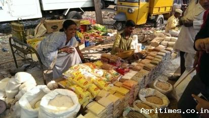 india-to-convert-22-000-rural-haats-to-gramin-agricultural-markets-english.jpeg
