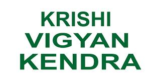 india-to-open-agri-science-centre-in-all-districts-english.jpeg