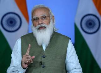 india-to-restore-26-million-hectares-of-land-by-2030-says-pm-modi-at-un-summit-english.jpeg