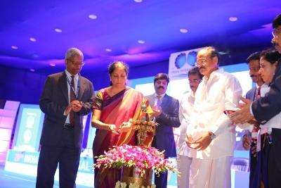 india-to-set-up-agencies-for-aquaculture-fisheries-sector-english.jpeg