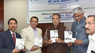 india-unveils-rapid-detection-kits-for-adulterants-in-fresh-fish-english.jpeg