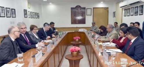 indian-agri-minister-holds-parley-with-brazilian-agriculture-livestock-minister-ms-costa-dias-english.jpeg