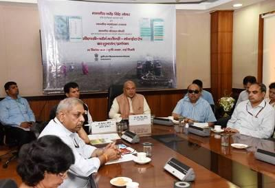 indian-agri-minister-launches-two-agriculture-related-mobile-apps-english.jpeg