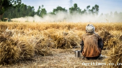 indian-agri-minister-reveals-action-plan-to-tackle-adverse-impact-of-global-warming-on-food-crops-english.jpeg