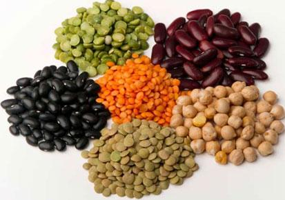 indian-agri-ministry-increase-msp-of-pulses-by-5-to-8-for-2016-17-english.jpeg