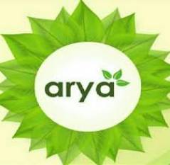 indian-agri-tech-startup-arya-collateral-showcases-their-expertise-at-16th-philippine-national-corn-congress-english.jpeg