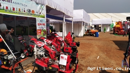 indian-agricultural-machinery-market-to-touch-usd-12-bn-by-2024-english.jpeg