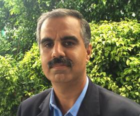 indian-agriculture-shows-positive-recovery-post-pandemic-says-dr-shivendra-bajaj-english.jpeg