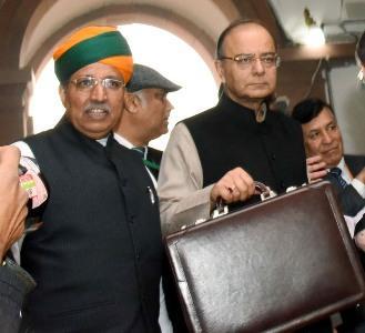 indian-budget-2017-farm-credit-fixed-at-147-bn-during-2017-18-english.jpeg