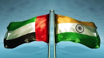indian-cabinet-approves-mou-with-uae-for-cooperation-in-agriculture-allied-sectors-english.jpeg