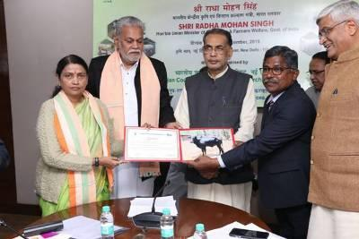 indian-council-of-agricultural-research-approves-14-new-breeds-of-livestock-in-2018-english.jpeg