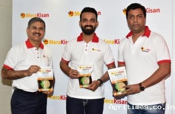 indian-cricketer-invest-in-mahindra-backed-merakisan-english.jpeg
