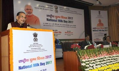 indian-dairy-sector-offers-numerous-possibilities-for-entrepreneurs-globally-english.jpeg