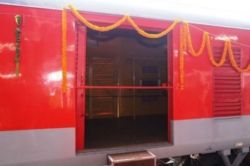indian-railways-to-operating-134-trains-for-transporting-perishable-commodities-since-convid-19-english.jpeg