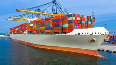 indias-agri-and-allied-commodities-export-up-by-18-49-during-april-2020-feb-2021-hindi.jpeg