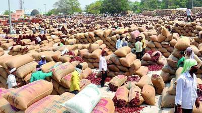 indias-exports-of-agricultural-commodities-grow-up-by-23-24-during-march-june-hindi.jpeg