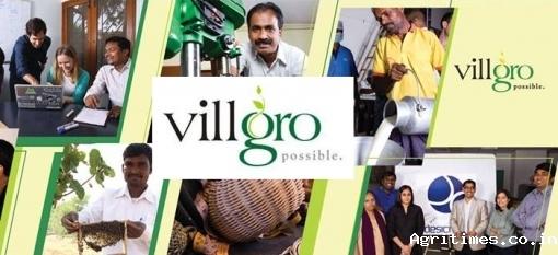 industill-farmetech-wins-indigram-labs-foundation-smart-village-program-award-english.jpeg
