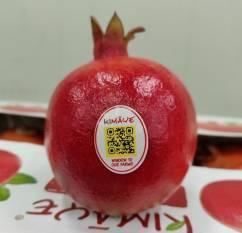 ini-farms-introduces-origin-traceability-feature-for-fruits-under-kimaye-brand-english.jpeg