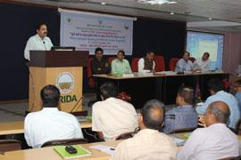 institute-for-dryland-agriculture-holds-workshop-on-farm-machinery-chcs-english.jpeg
